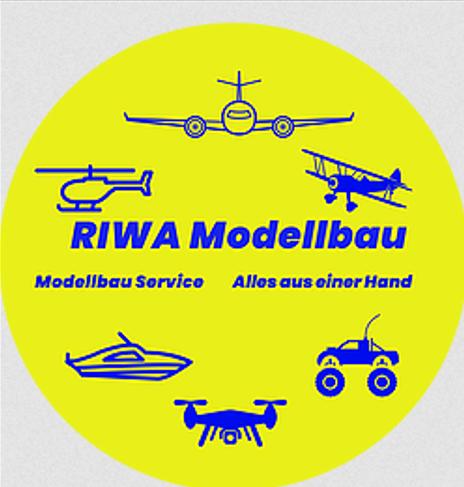 RIWA Modellbau Walter Richter