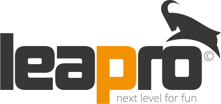 Leapro Air View