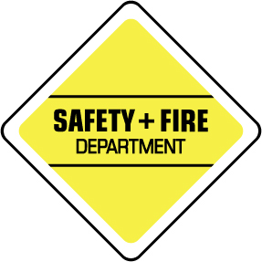 safety- and fire-department e.U.