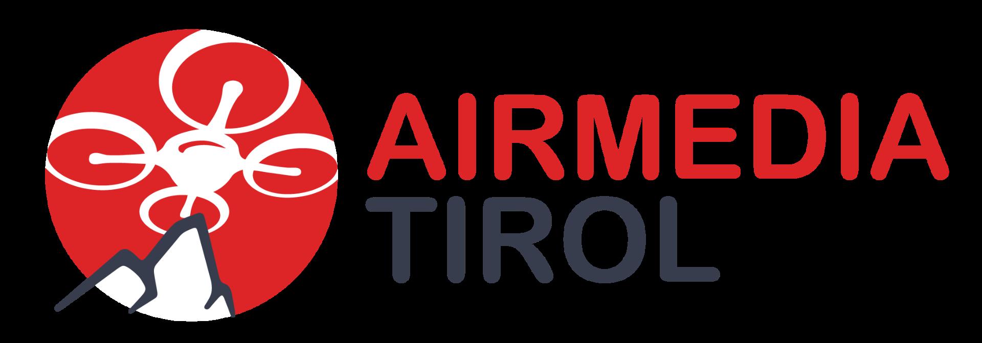Airmedia-Tirol
