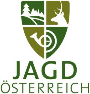https://www.jagd-oesterreich.at/