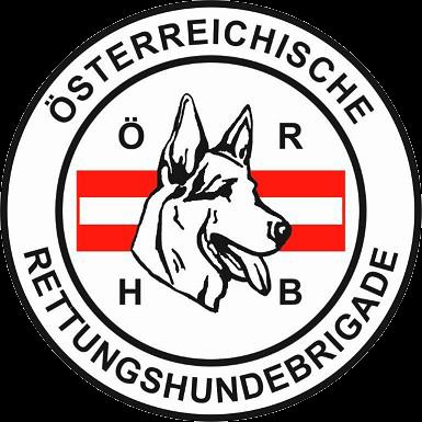 Österreichische Rettungshundebrigade, Landesgruppe Kärnten